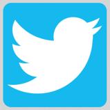 twitter marketing new platform