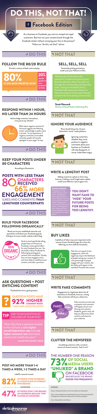 do this not that facebook edition (infographic) resized 600