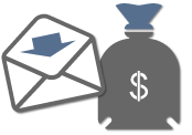 Financial Institution E-mail Marketing