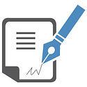 blog_content