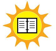 solar_content