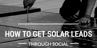 HOW_TO_GET_SOLAR_LEADS