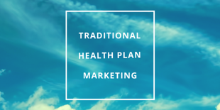 health plan marketing