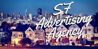 advertising agency in san francisco