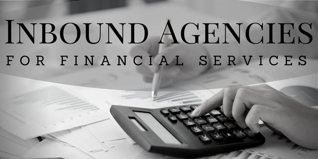 hiring-an-inbound-agency