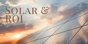 Solar_ROI
