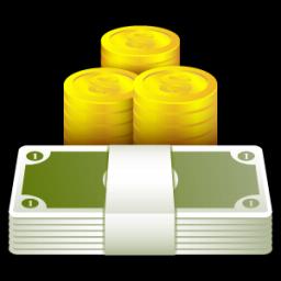 Money icon resized 600