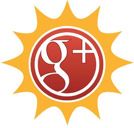 Google  for Solar