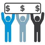 financial client retention