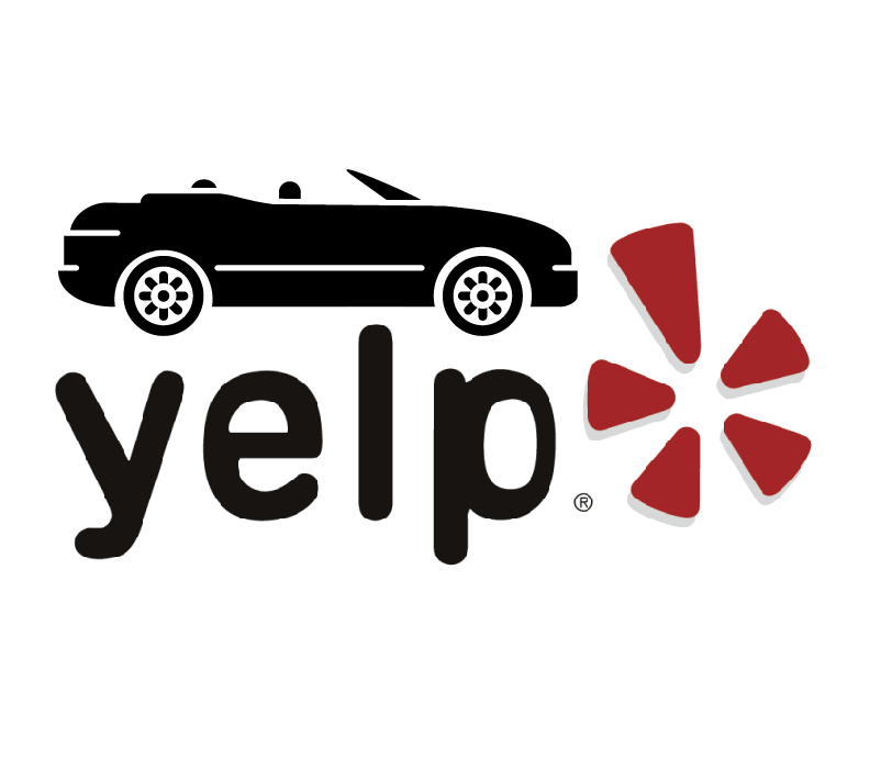 yelp for your dealership