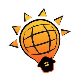 solar content creation