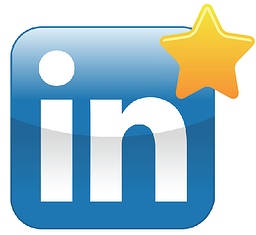 optimize your LinkedIn company page
