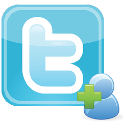 optimize your twitter account