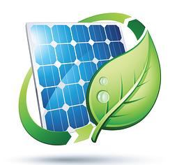 solar referral campaigns