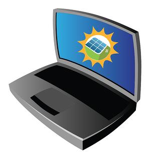 solar buyer personas