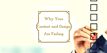 3_Reasons_Why_Your_Content_and_Design