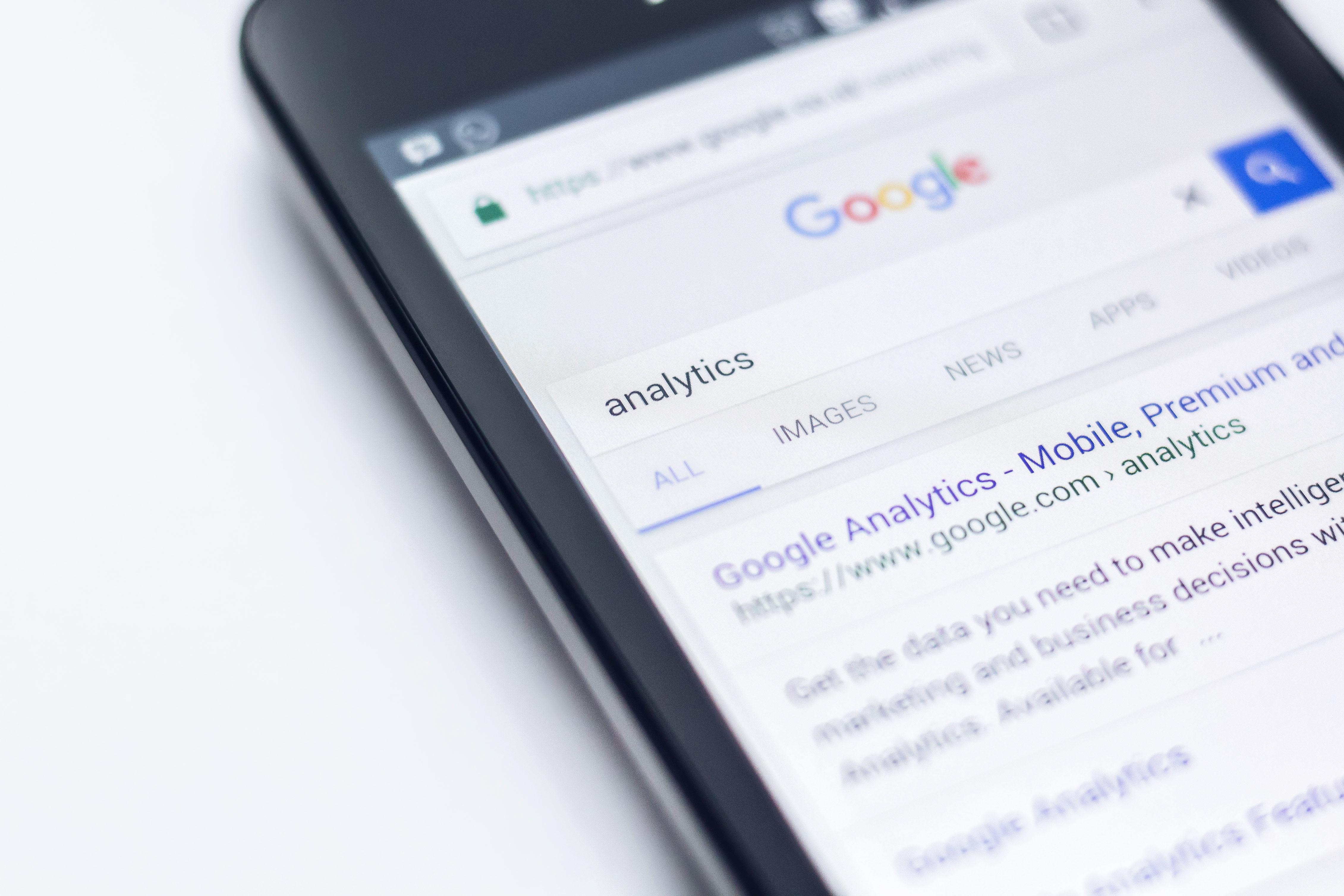 google seo schema