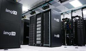 marketing automation server big data