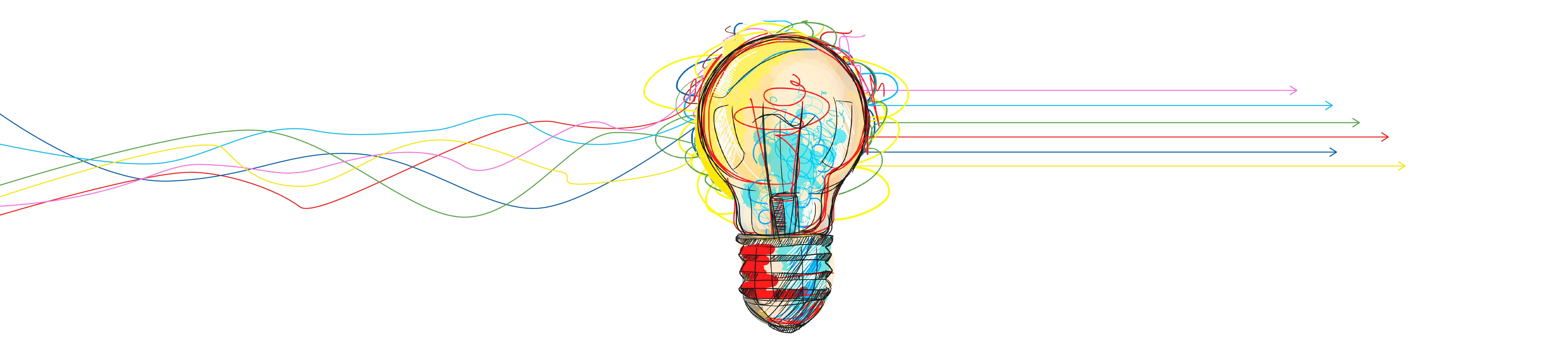 palmer-blog-header-coloredlightbulb-01