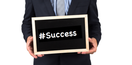 PAA_Hashtag_Success