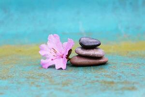 Zen Rocks | Credit - Pixabay.png